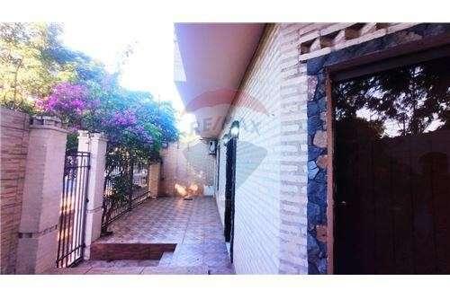Dúplex en esquina barrio Seminario - 0
