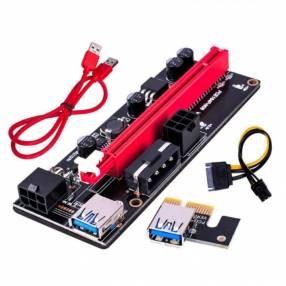 Cable Riser PCI