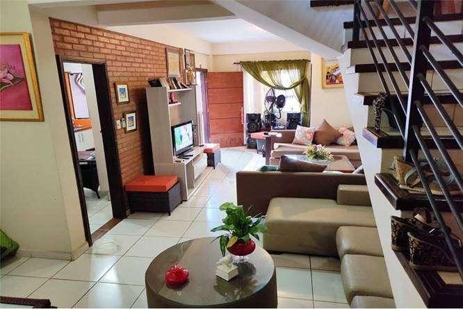 Duplex en Barrio Vista Alegre - 2