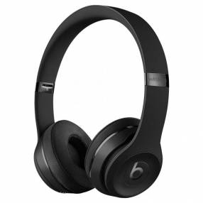 Auricular beats solo 3 wireless on-ear headphones