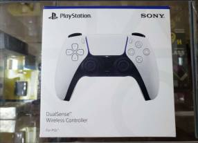 Control Sony DualSense para Playstation 5