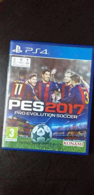 Juegos para PS4 - 3