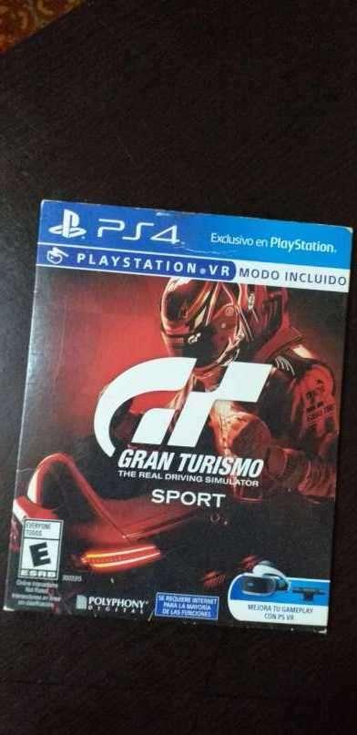 Juegos para PS4 - 4