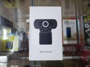 Webcam Xiaomi imilab Full HD 1080p
