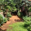 Casa confortable con salón y apto en Fernando de la Mora zona Sur - 1
