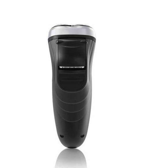 Afeitadora philips recargable shaver - 3