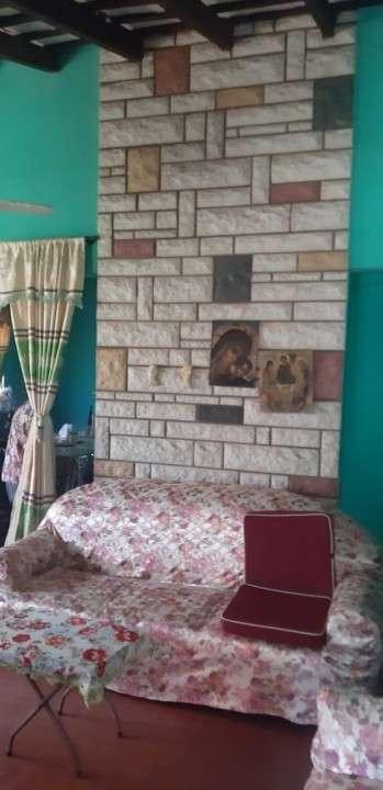 Casa confortable con salón y apto en Fernando de la Mora zona Sur - 7