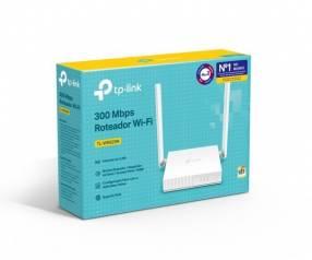Router TP-Link TL-WR829N