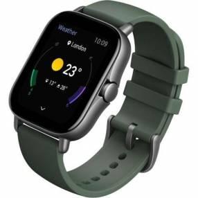 Smartwatch Amazfit GTS 2e