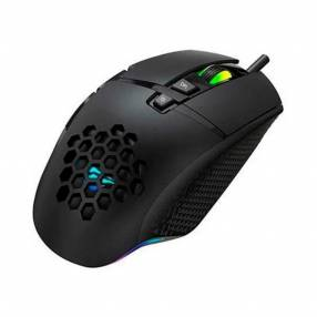 Mouse gaming havit ms1022 (50121)