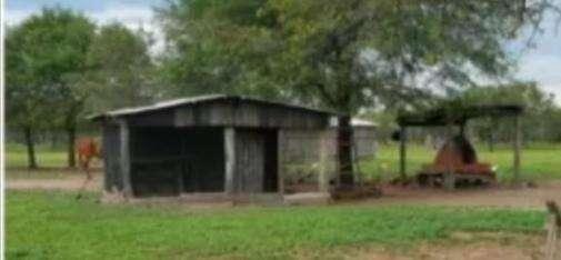 Estancia en Villa Hayes - 3