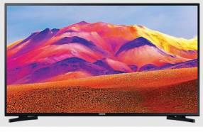 Smart TV LED Samsung 43 pulgadas FHD