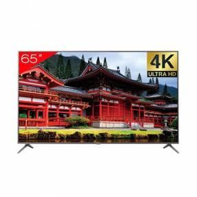 Smart tv 4k uhd Aiwa 65 pulgadas