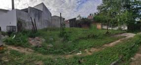 Terreno en Barrio Herrera de Asunción