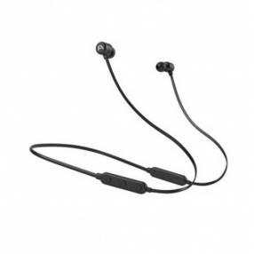 Auricular argom tech ultimate sound impulse