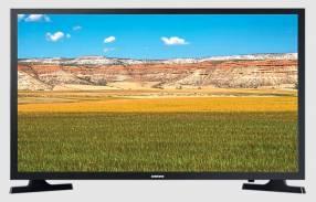 Smart TV LED Samsung de 32 pulgadas