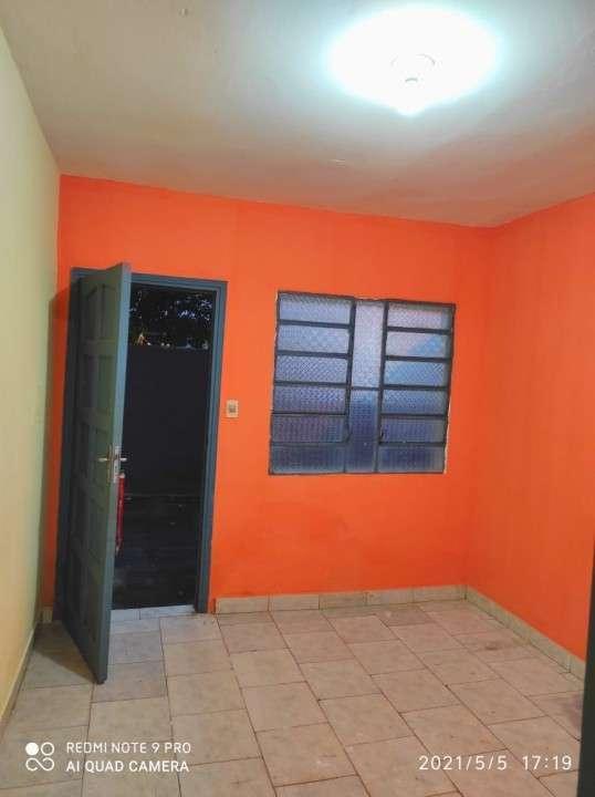 Departamento. con Servicios Incluidos en Bo San Pablo - 2