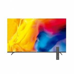 Smart TV WIN LED 50 pulgadas 4K