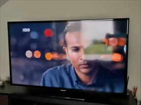 TV LED Samsung 65 pulgadas Full HD