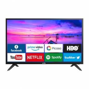 Smart TV LED WIN 32 pulgadas HD