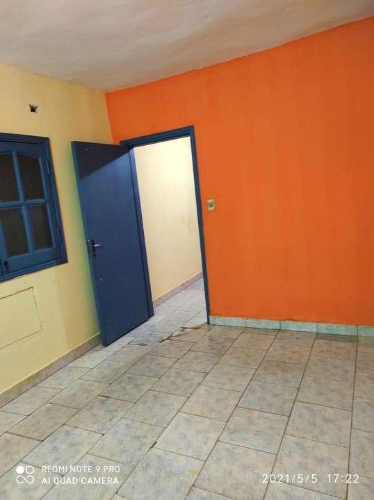 Departamento. con Servicios Incluidos en Bo San Pablo - 4