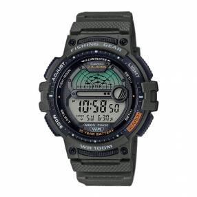 Reloj Casio Pro Trek nuevos y originales