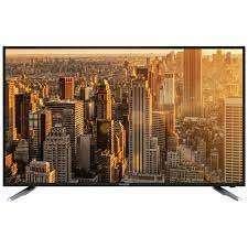 Smart TV Aiwa 4K UHD de 50 pulgadas - 0