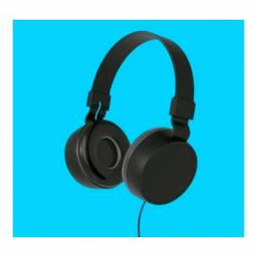 Auricular con micrófono BK05 50123