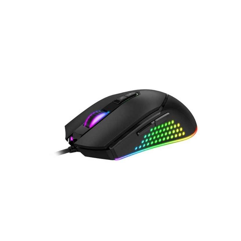 Mouse gaming Havit MS814 50122 - 0