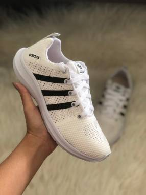 Champion Adidas calce 35