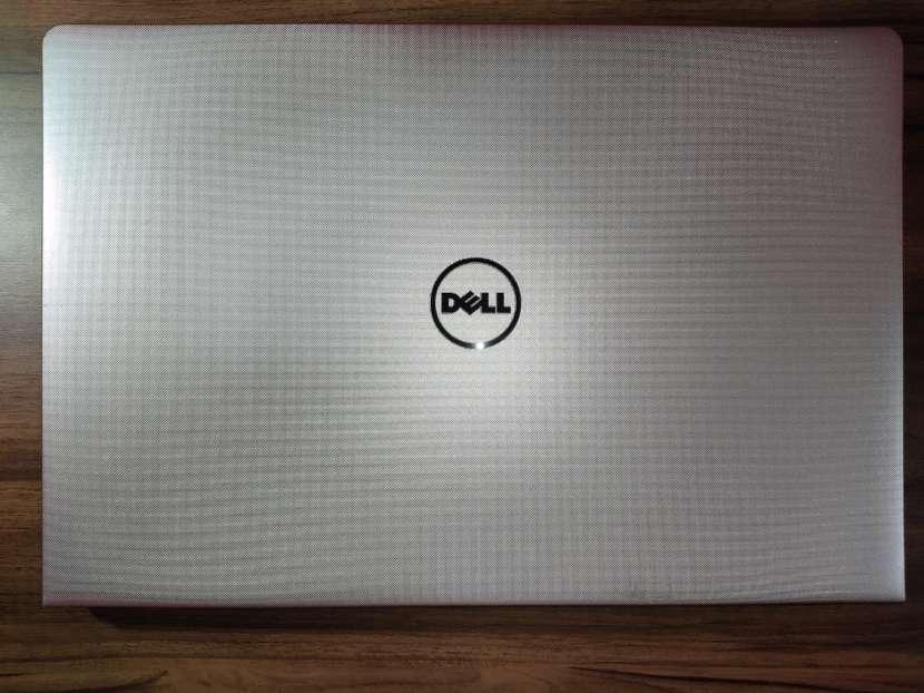 Notebook Dell Inspiron 5558 con I7 5th Gen - 1