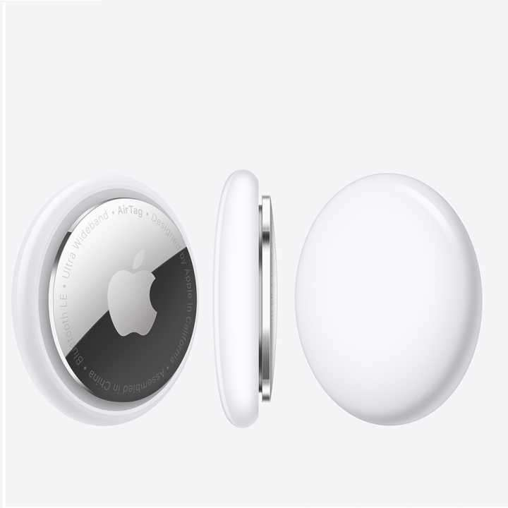 Apple AirTag MX532AM/A 1 pack - 1