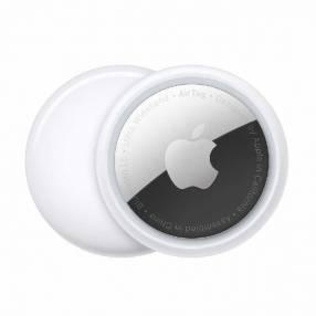 Apple AirTag MX532AM/A 1 pack