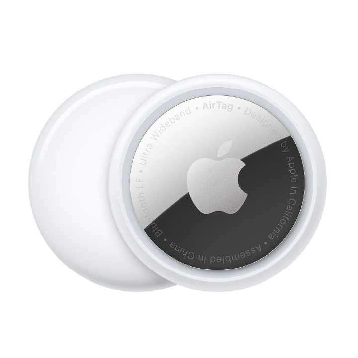 Apple AirTag MX532AM/A 1 pack - 0