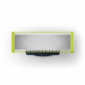 Cuchilla reemplazable para afeitadora One Blade