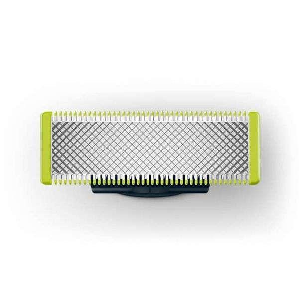 Cuchilla reemplazable para afeitadora One Blade - 0