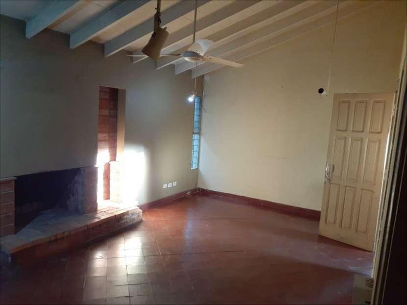 Casa en Barrio San Vicente - 3