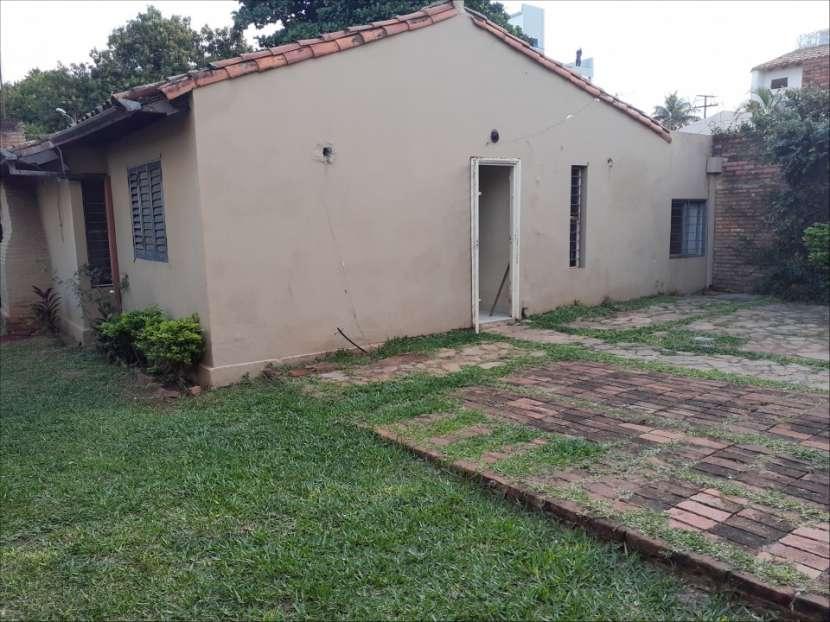 Casa en Barrio San Vicente - 5