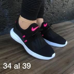 Championes Nike