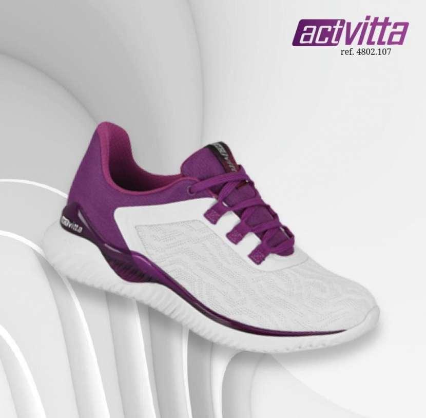 Champion Activitta - 1