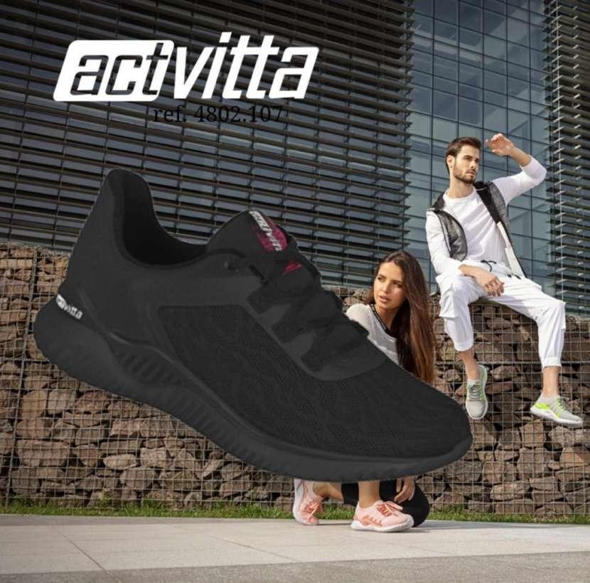 Champion Activitta - 3