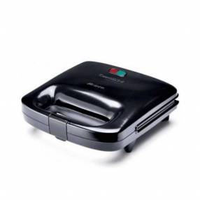 Sandwichera grill 25335-CL 40033
