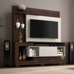 Home NT1060 Notavel malbec trend off white 30384
