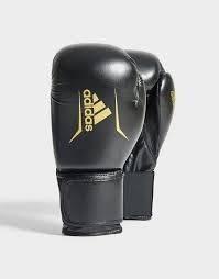 Guante de boxeo Adidas
