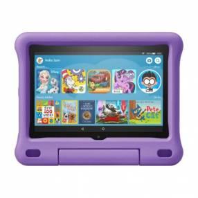 Tablet Amazon Fire Kids 8 pulgadas 32gb wifi 10th Gen