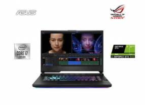 Notebook Asus ROG Strix i7