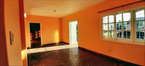 Departamento de 80 m2 de 2 dormitorios en asuncion