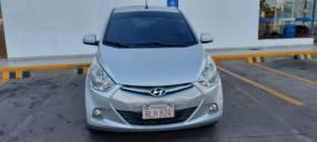 Hyundai eon 2013