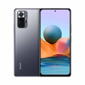 Xiaomi note10 pro 128g