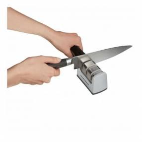 Afilador de cuchillos 86601 40027